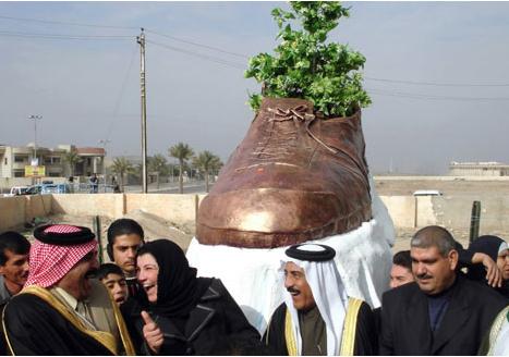 Iraqi_shoe