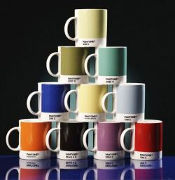 Pantone_mugs