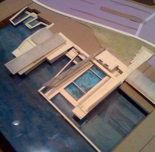 Hudson_river_pools