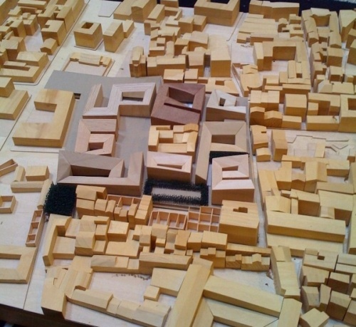 Wood_site_model_2