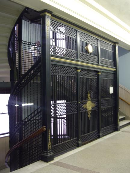 Elevator_exterior