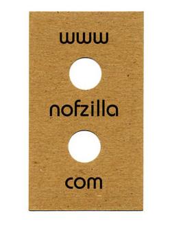 Nofzilla