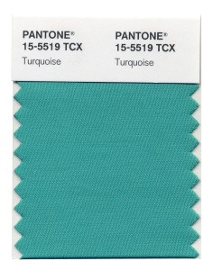 Pantoneturq