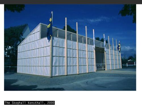 Paper_museum