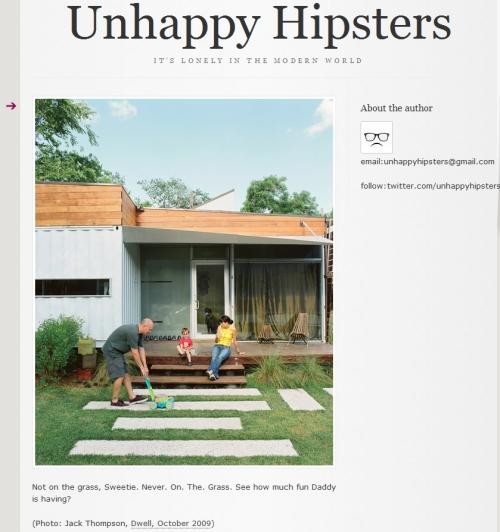 Unhappy_hipster