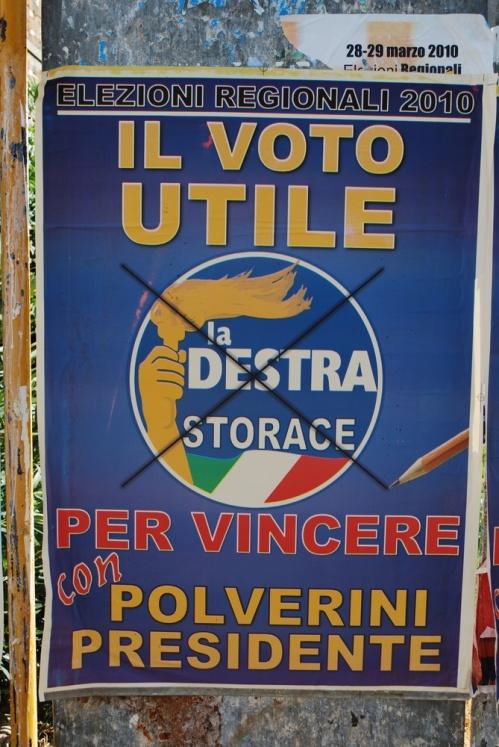 Il_voto_utile