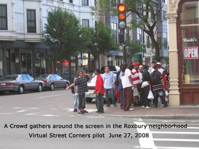1_-crowd_gathers_in_roxbury