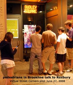 5-pedestrians_in_brookline