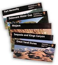 D-pubs-brochures