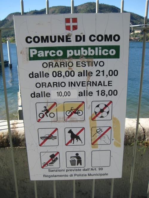Publicpark