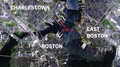 Pier_5_map-01