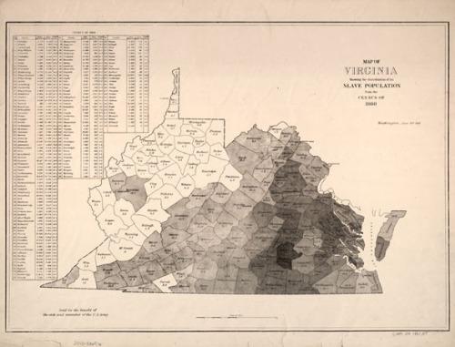 Virginia1