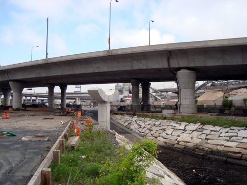 North_bank_bridge_construction_5
