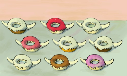Donut_by_the_horn_lowres