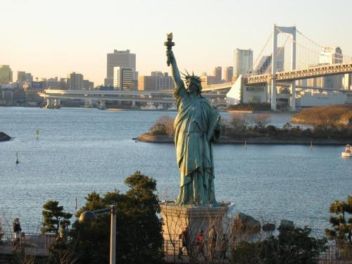 Statue_liberty_odawara