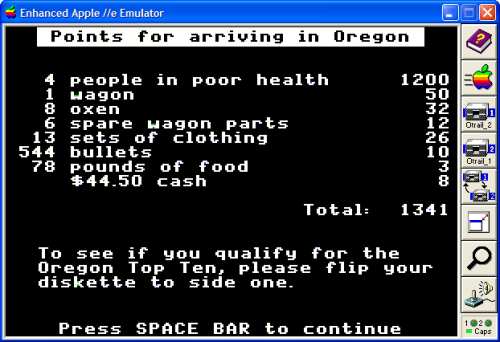 Oregon-trail2