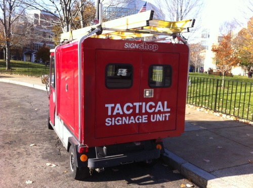 Tactical_signage
