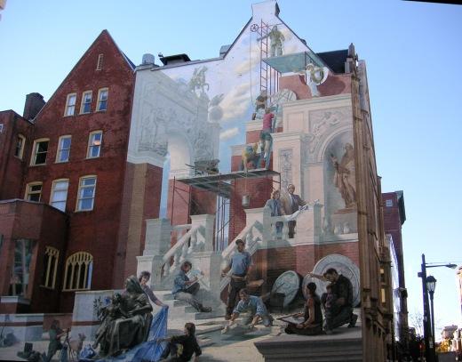 beasley-mural
