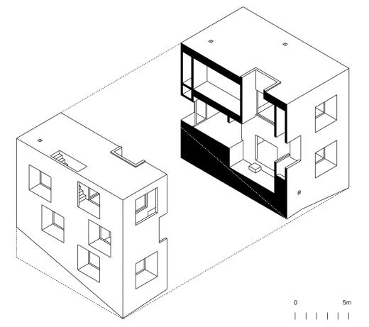 casa-poli-15 (2)