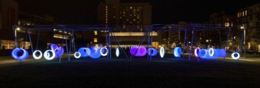 541a4295c07a80d131000012_get-swinging-in-boston-on-these-glowing-led-hoops_horner_10-530x334