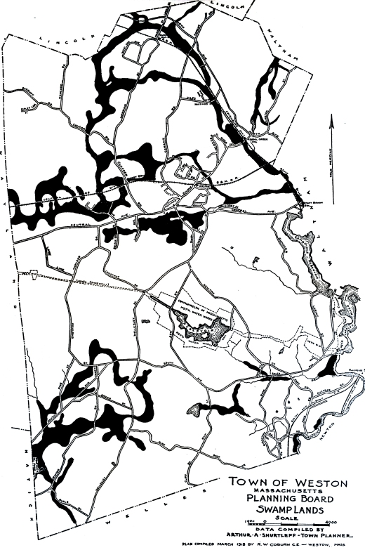 weston_swamp map